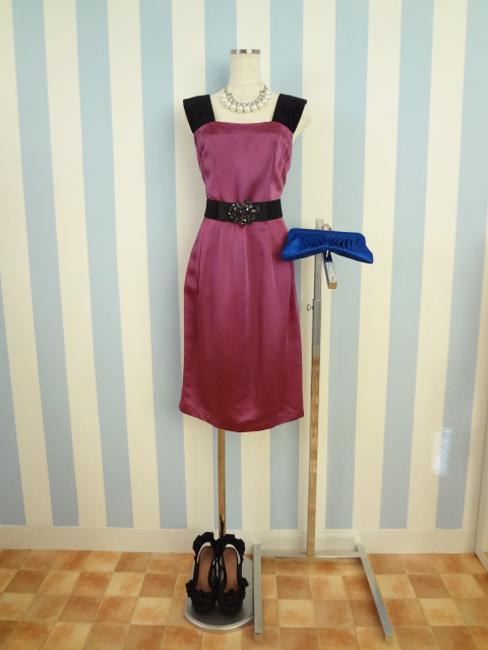om_nr_dress_313