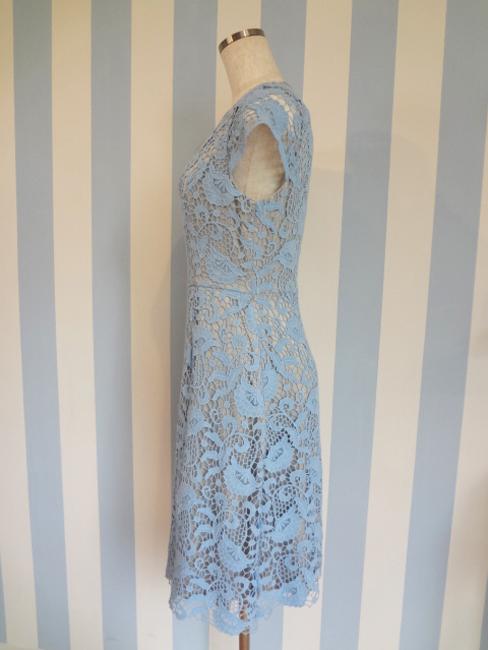om_nr_dress_314