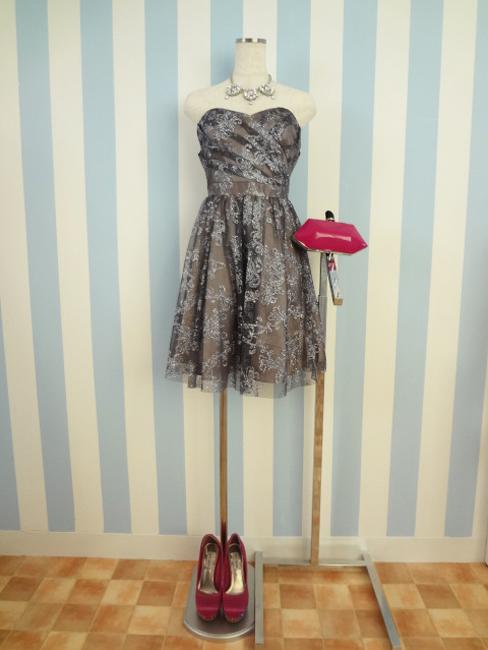 om_nr_dress_315