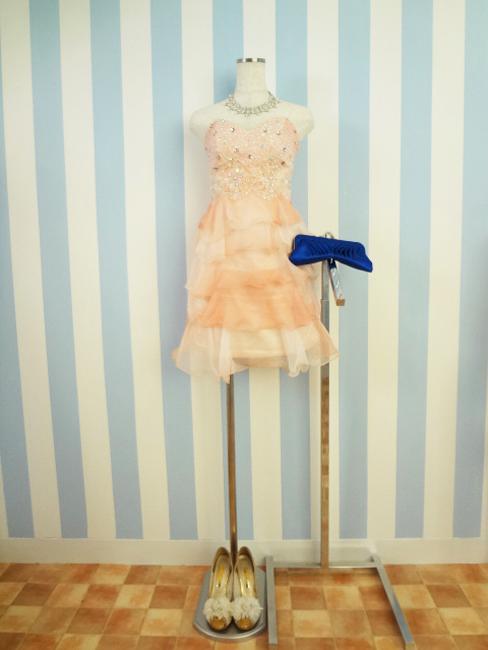 om_nr_dress_316