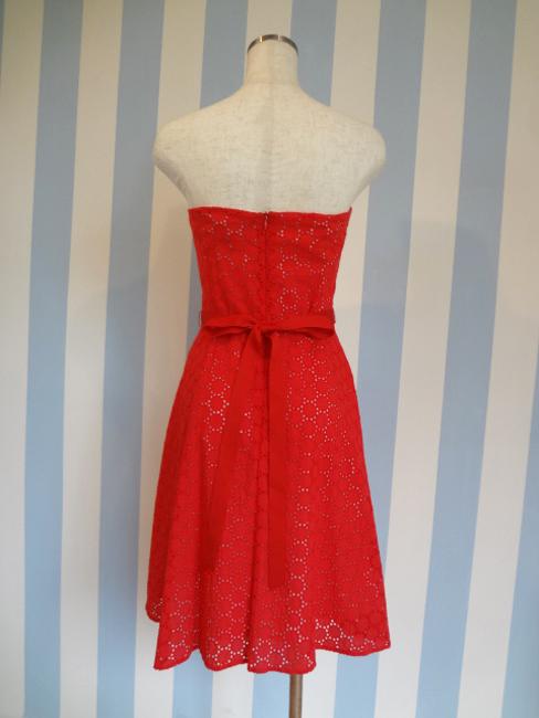 om_nr_dress_317