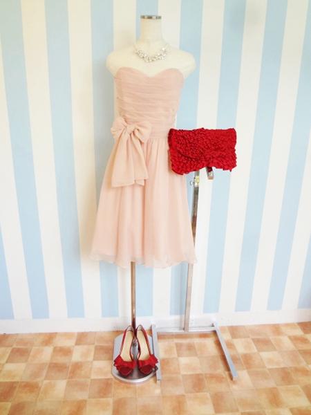 om_nr_dress_318