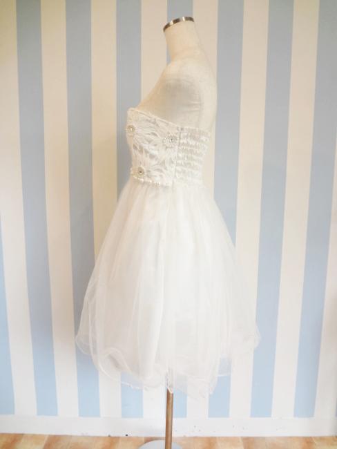 om_nr_dress_319