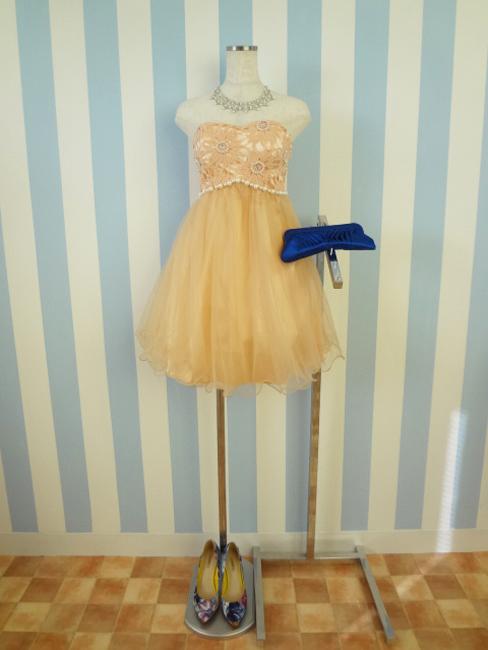 om_nr_dress_320