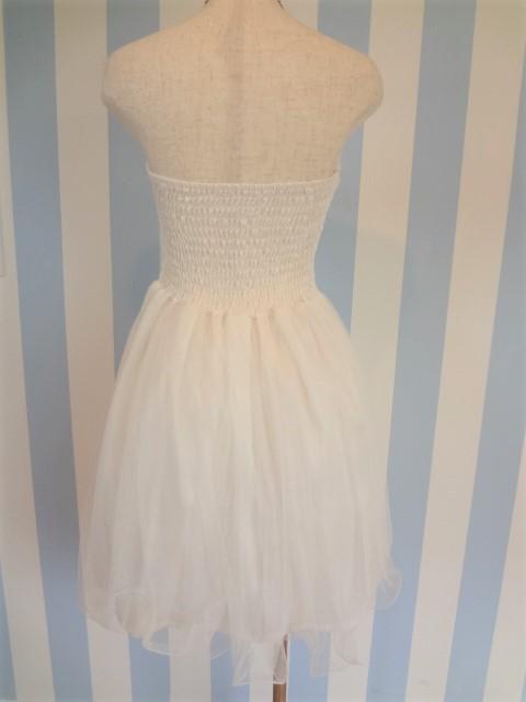 om_nr_dress_322
