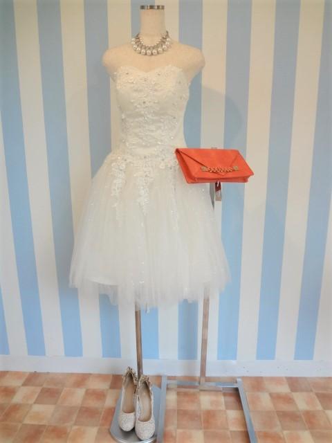 om_nr_dress_323