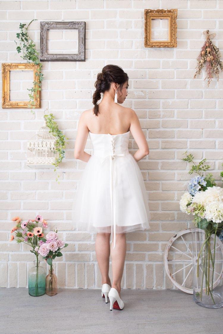 om_nr_dress_324