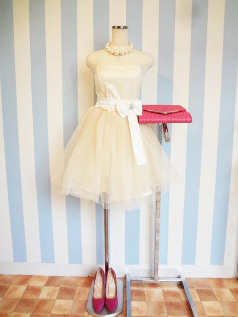 om_nr_dress_325