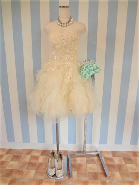 om_nr_dress_326
