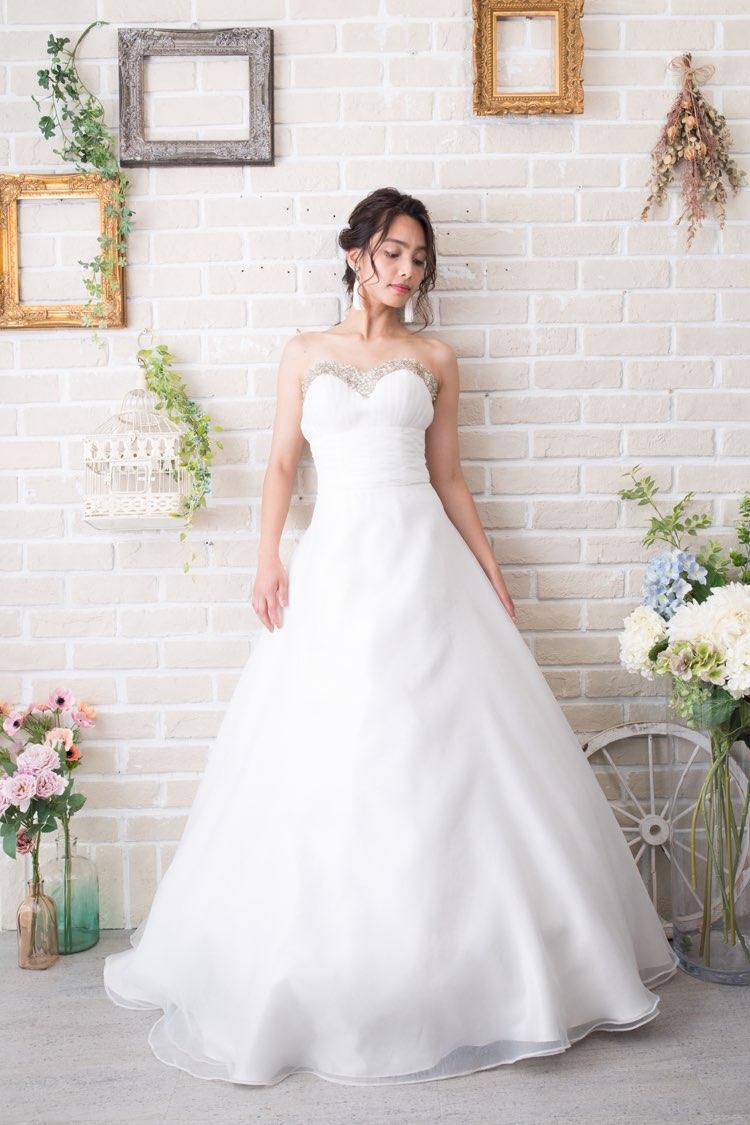 om_nr_dress_328