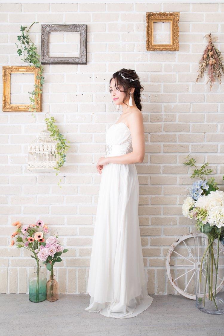 om_nr_dress_329