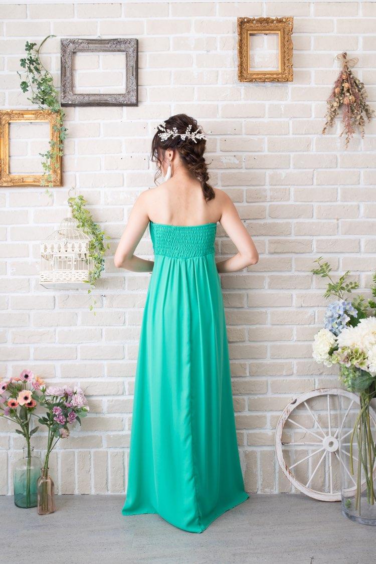 om_nr_dress_330