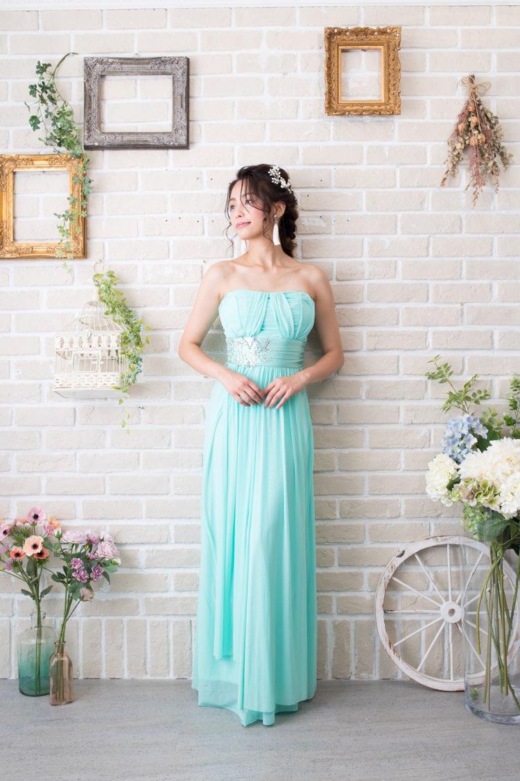 om_nr_dress_331
