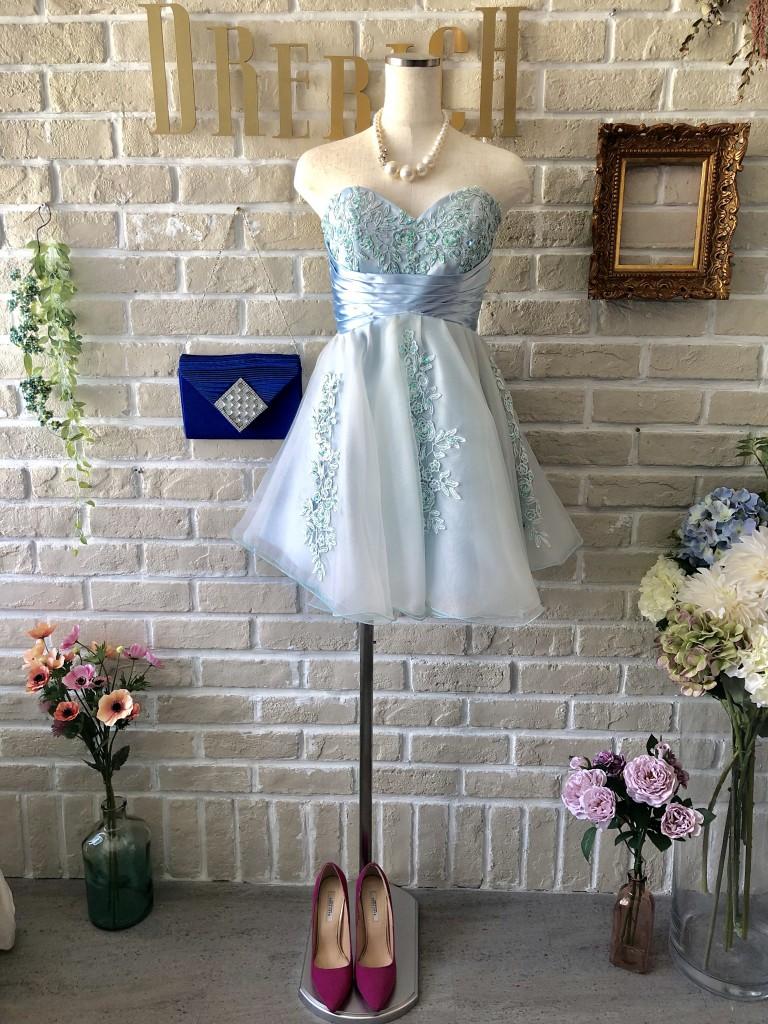 om_nr_dress_333
