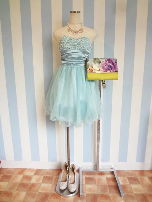 om_nr_dress_334