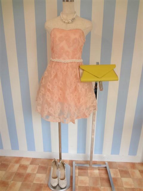 om_nr_dress_336