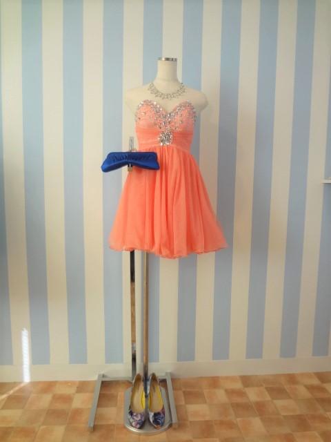 om_nr_dress_337