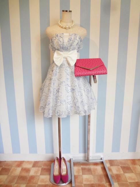 om_nr_dress_338