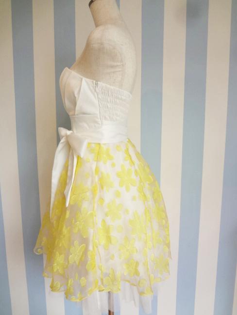 om_nr_dress_339