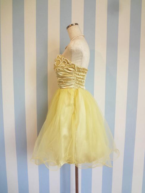 om_nr_dress_340