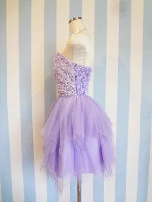 om_nr_dress_341