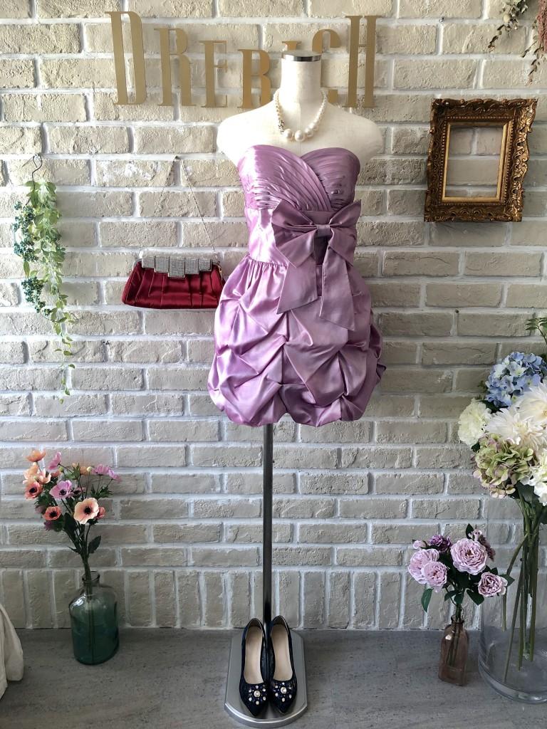 om_nr_dress_342
