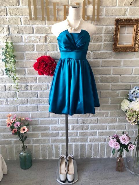 om_nr_dress_343