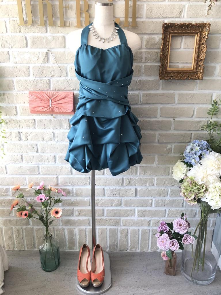 om_nr_dress_344