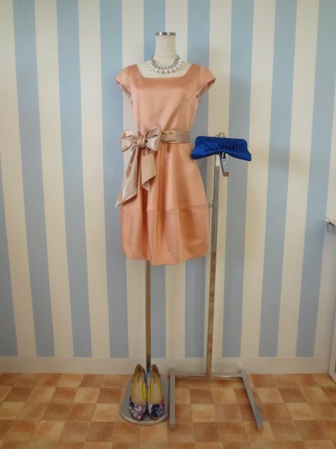 om_nr_dress_346