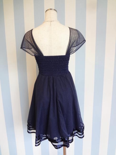 om_nr_dress_347