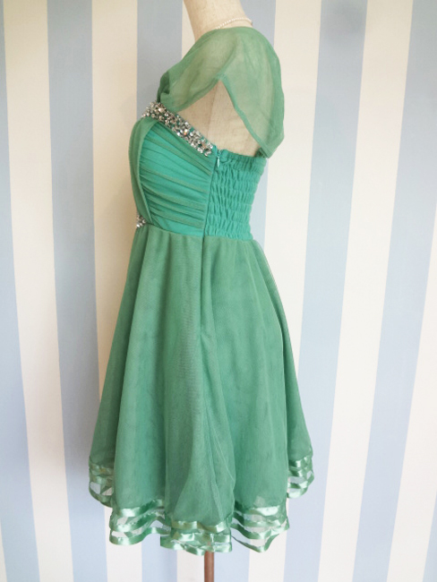 om_nr_dress_348