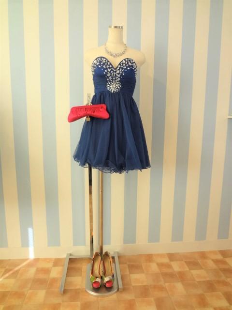 om_nr_dress_349