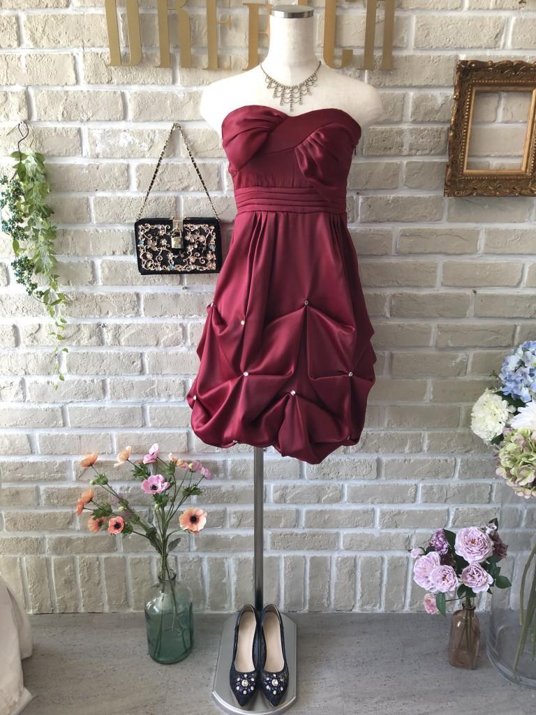 om_nr_dress_351