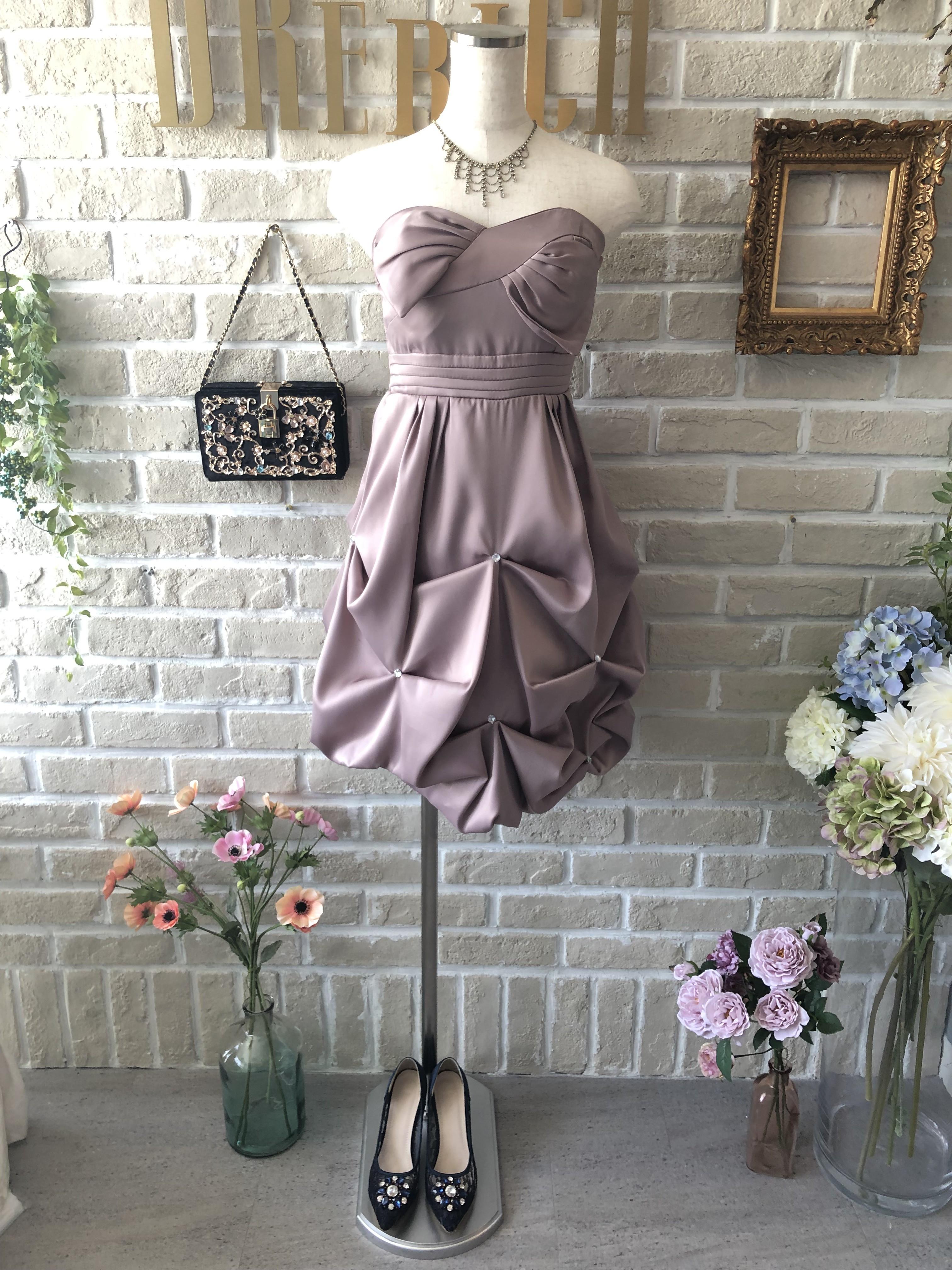 om_nr_dress_352