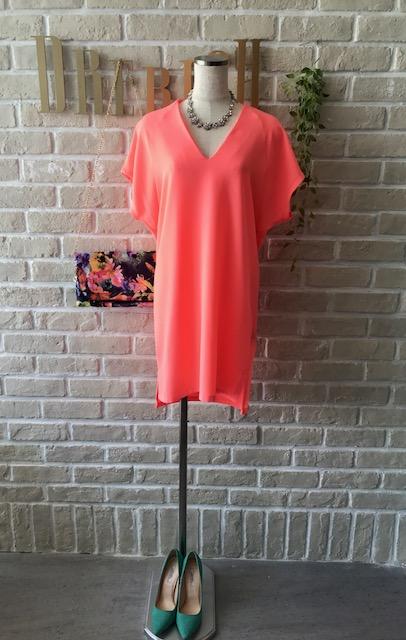 om_nr_dress_353