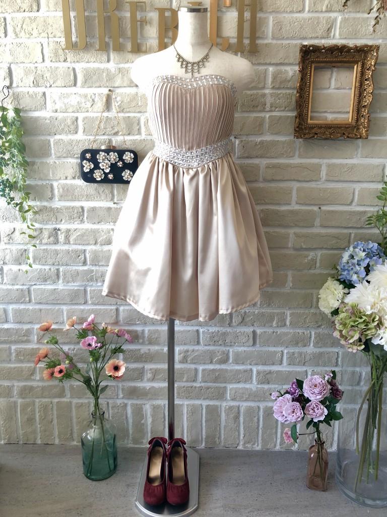 om_nr_dress_354