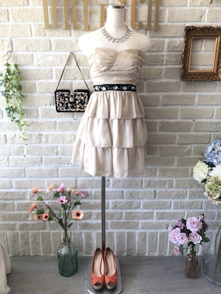 om_nr_dress_355