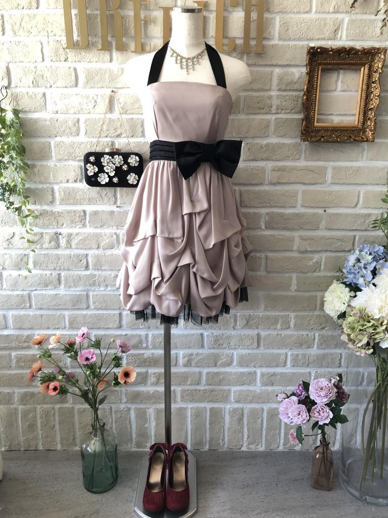 om_nr_dress_356