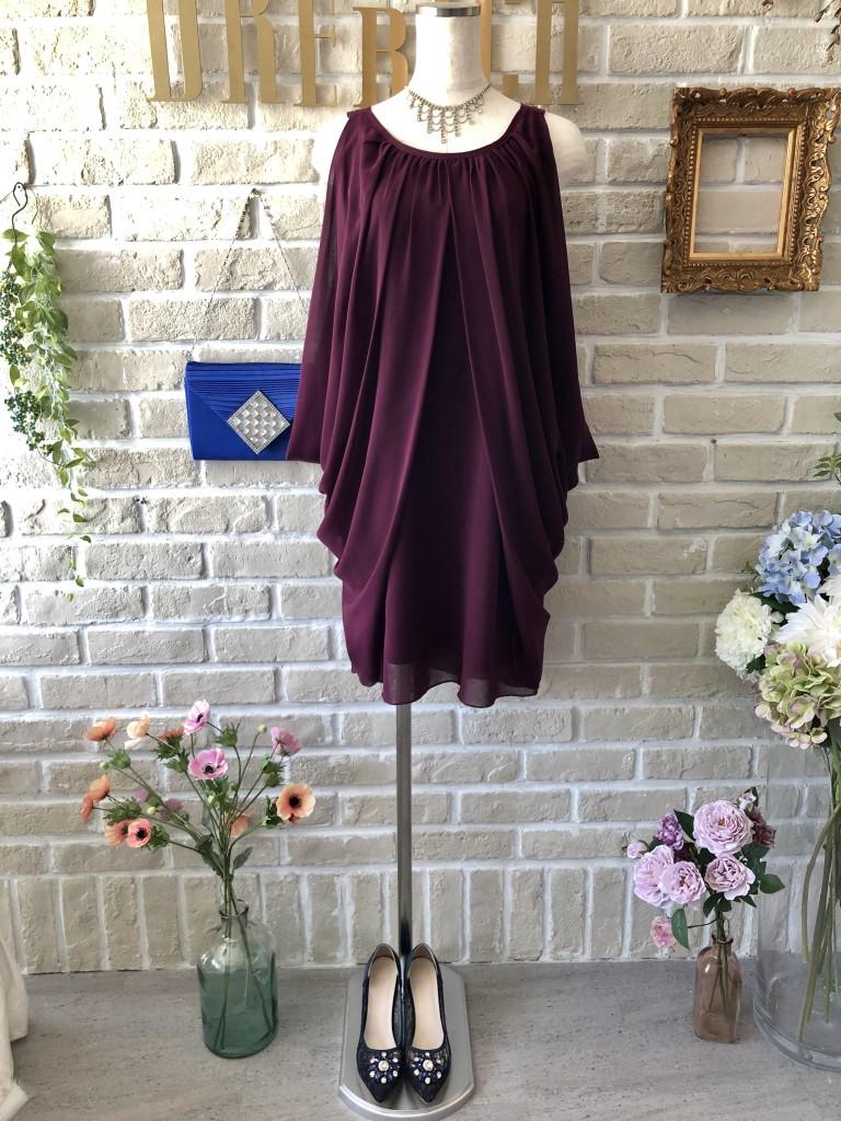 om_nr_dress_357