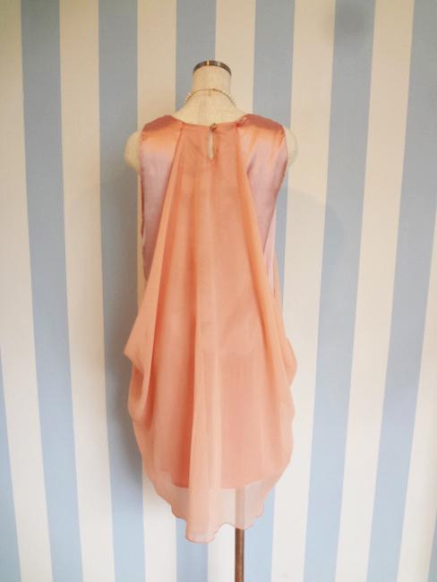 om_nr_dress_358