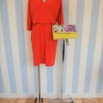 om_nr_dress_359
