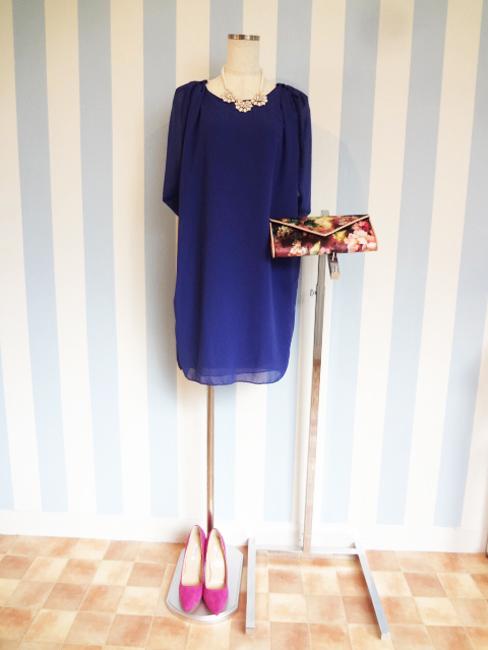 om_nr_dress_361