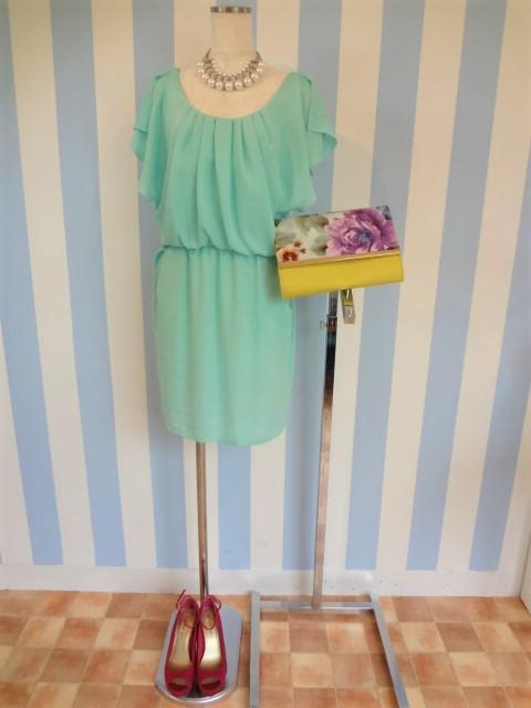 om_nr_dress_362