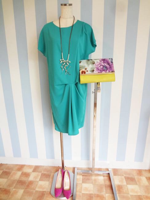 om_nr_dress_363