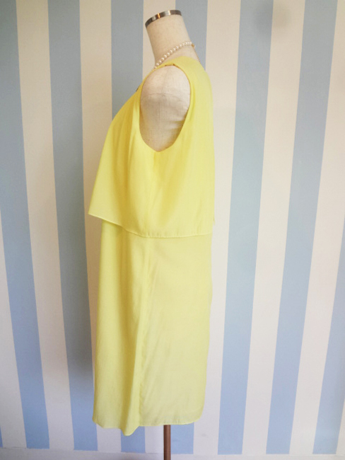 om_nr_dress_364