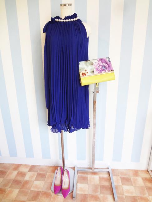om_nr_dress_365