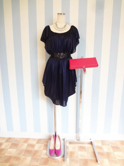 om_nr_dress_366