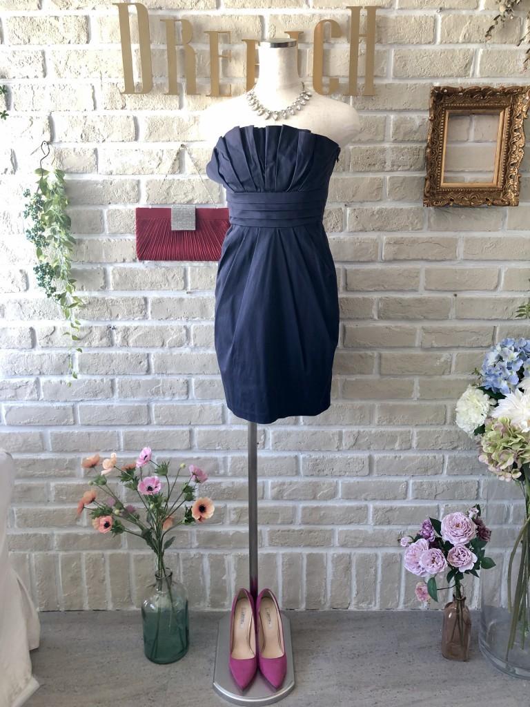 om_nr_dress_367