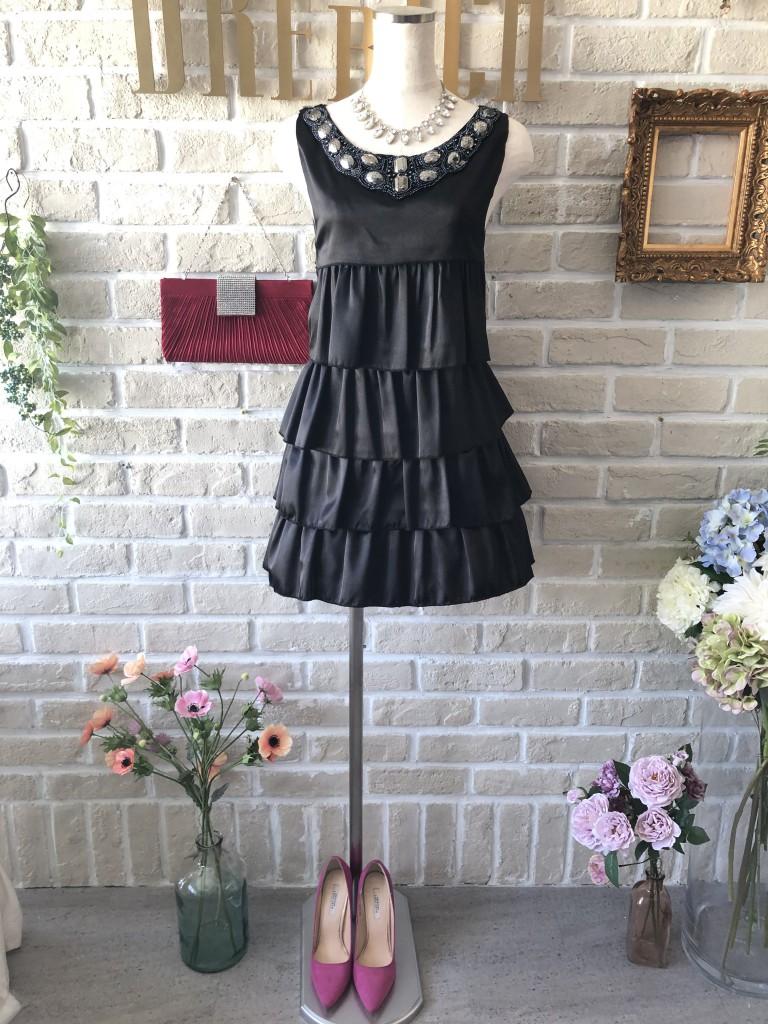 om_nr_dress_368