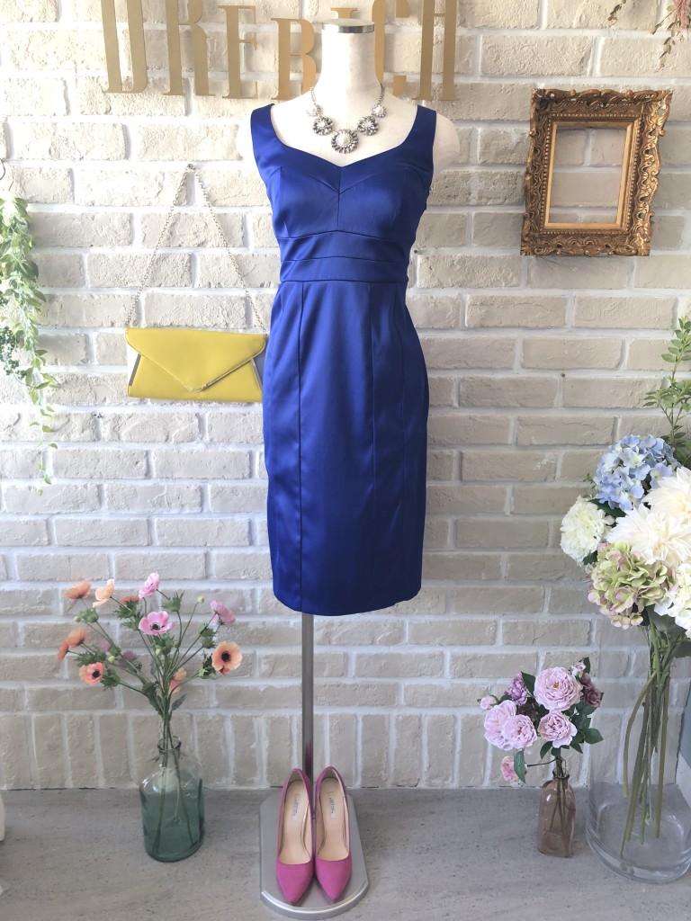 om_nr_dress_369